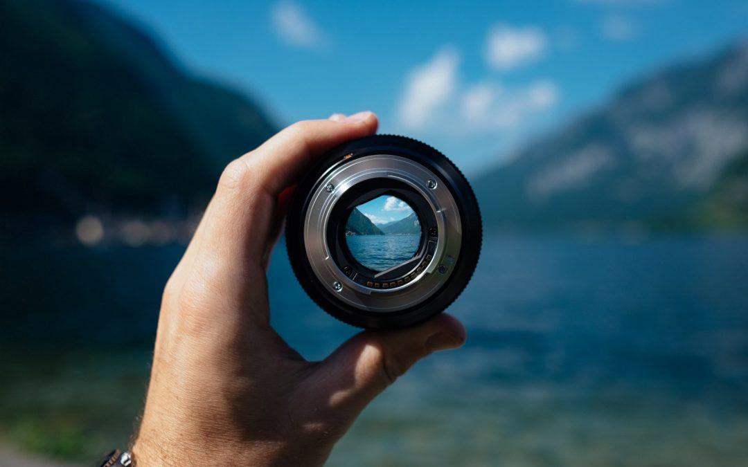 Waarom focus?