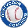 Oostvoorn Coaching