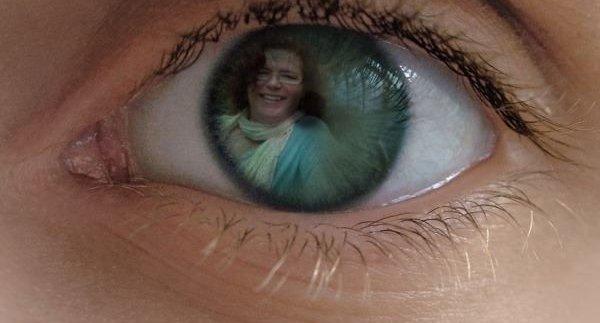Kijken met de ogen van een ander